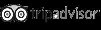 partner tripadvisor bn